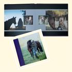 image-Album-product