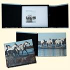 image-portfolio-box-product